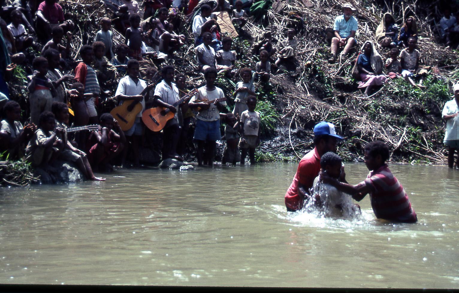 001baptism4.jpg