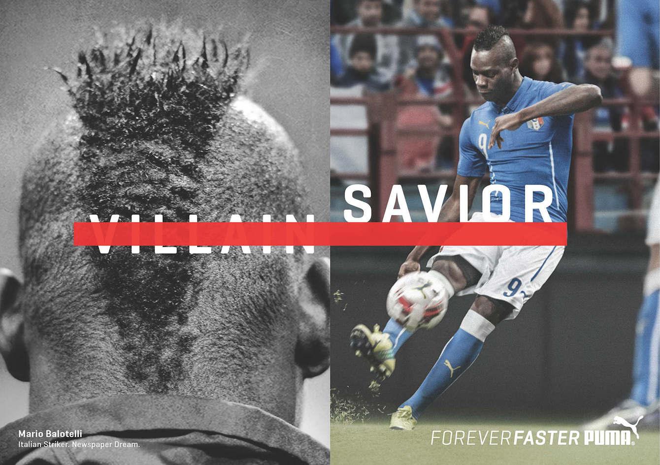 Balotelli-Villan-Savior_1600_c_1340_c.jpg