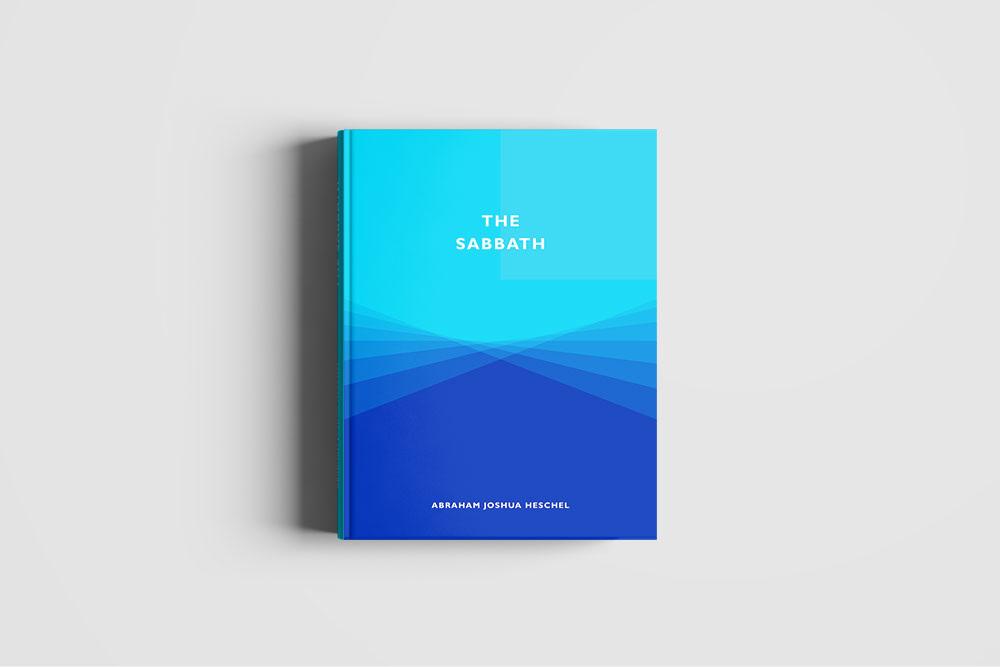 BookJacket2_1000.jpg