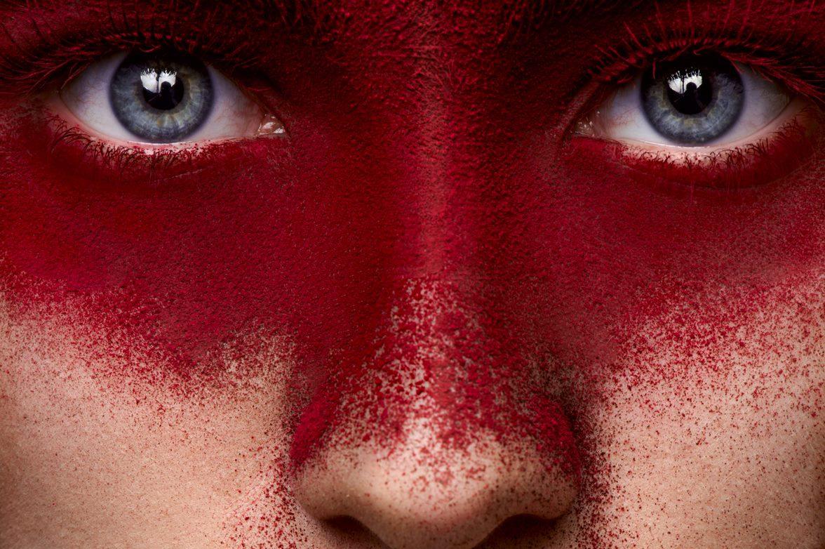 Red eyes.jpg