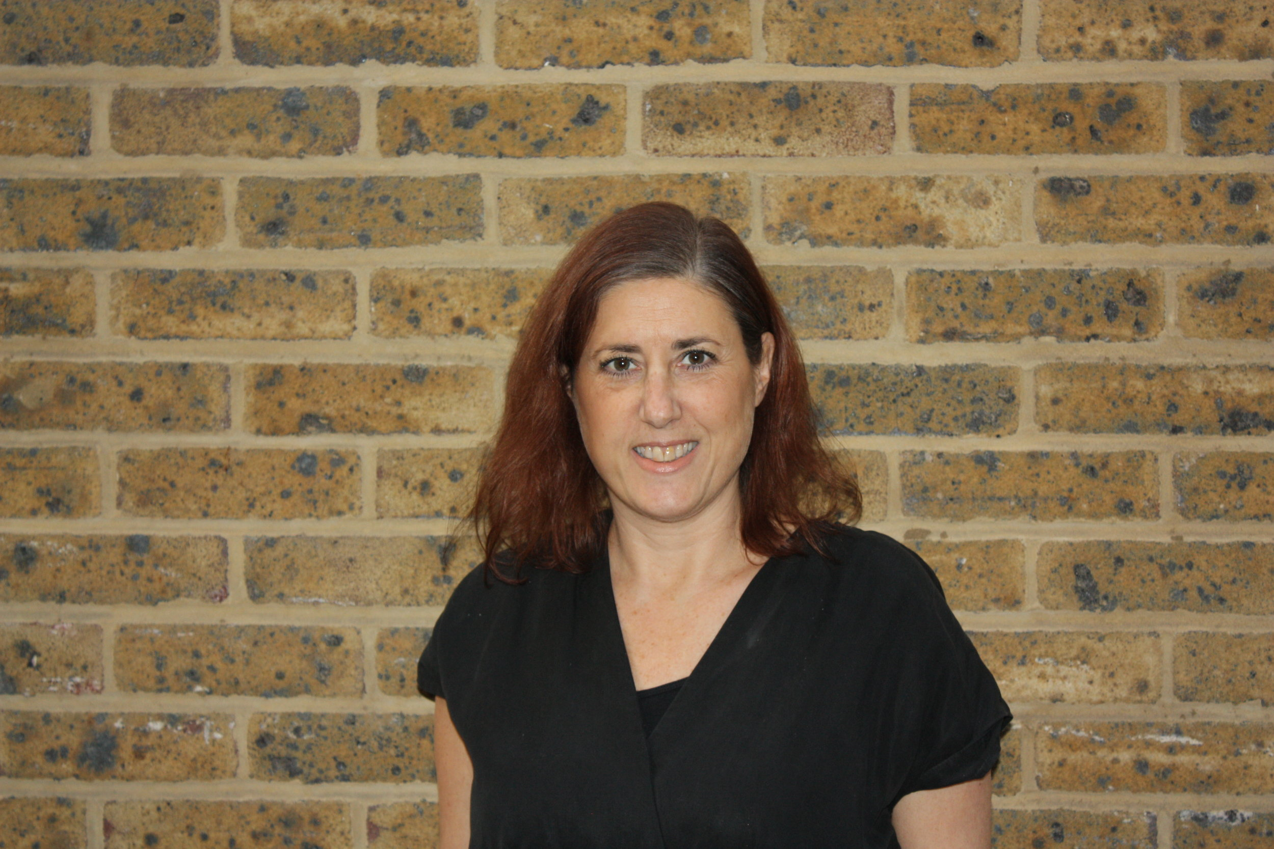 Lara Leventhal - I spent over 15 years running other people's agencies as MD and winning numerous agency and campaign awards. In 2016, a family event changed my life and I decided to launch my own business. But I wanted to launch a business with a difference, an agile and flexible business that tapped into the changing agency landscape and capitalised on the amazing, experienced and free spirited talent being locked out of an industry by agencies that wanted people to work in a specific way - and I know as I used to be one of those people. So, in 2017, Visible was born and I've never looked back. And as we continue to stick to our guiding principles we marvel at the brilliant clients we've had the pleasure to work with and the small and talented team we've got around us…