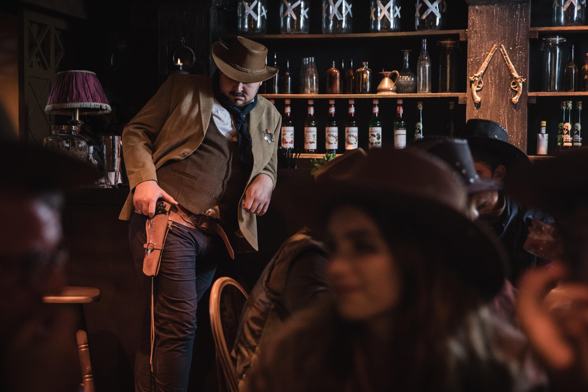 Moonshine Saloon Sheriff.jpg