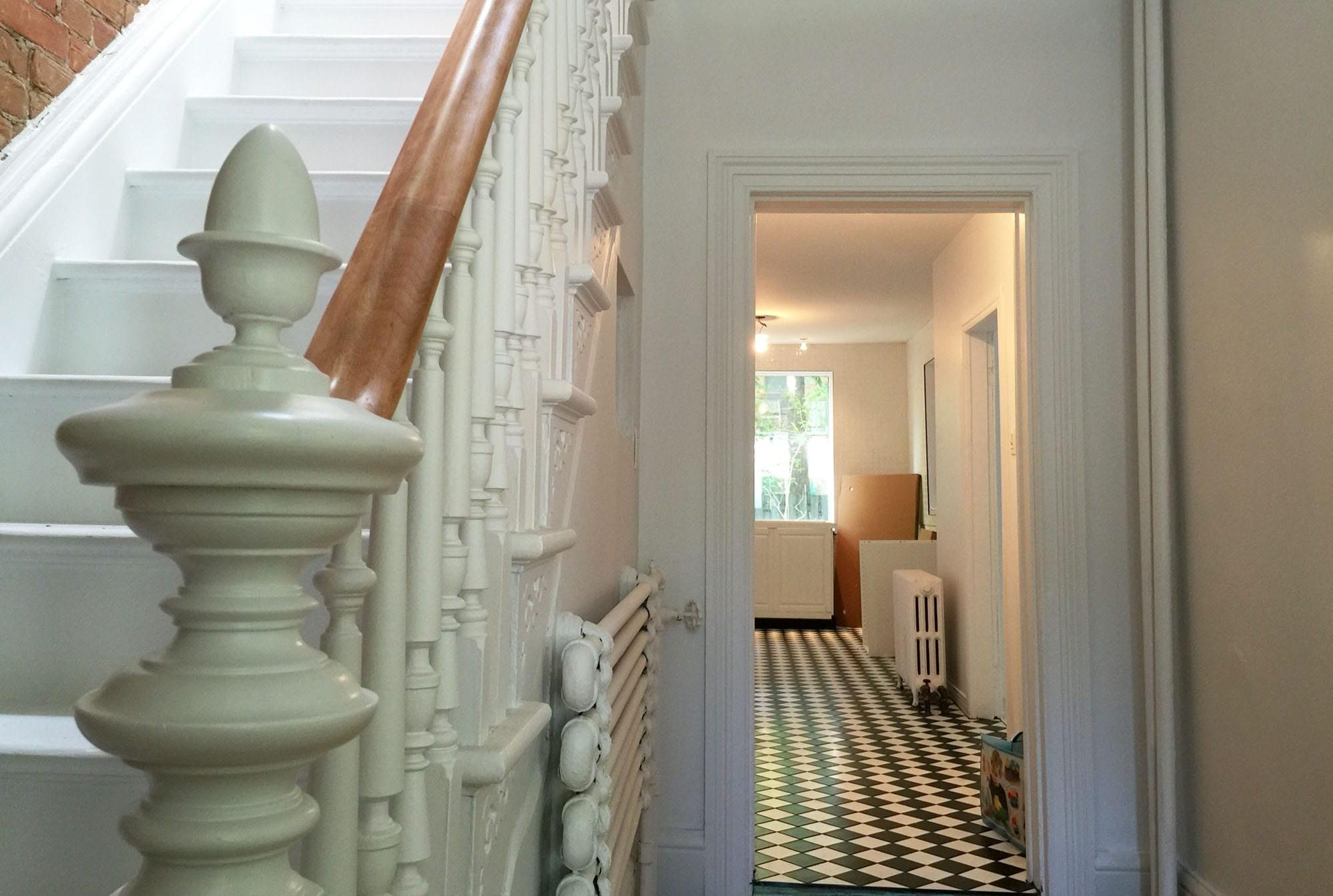 renovation-interieur-montreal-psbconstruction-min.jpg