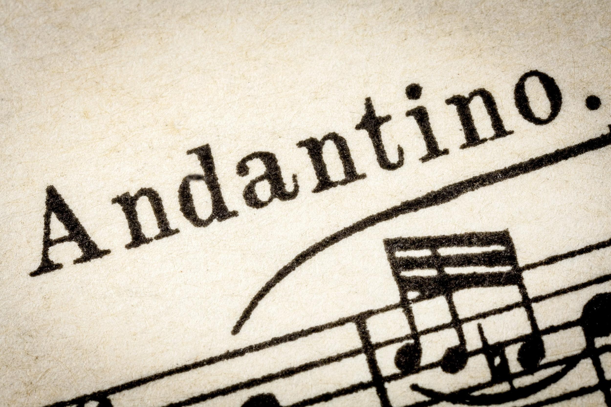 Andantino - AdobeStock_76447773.jpeg