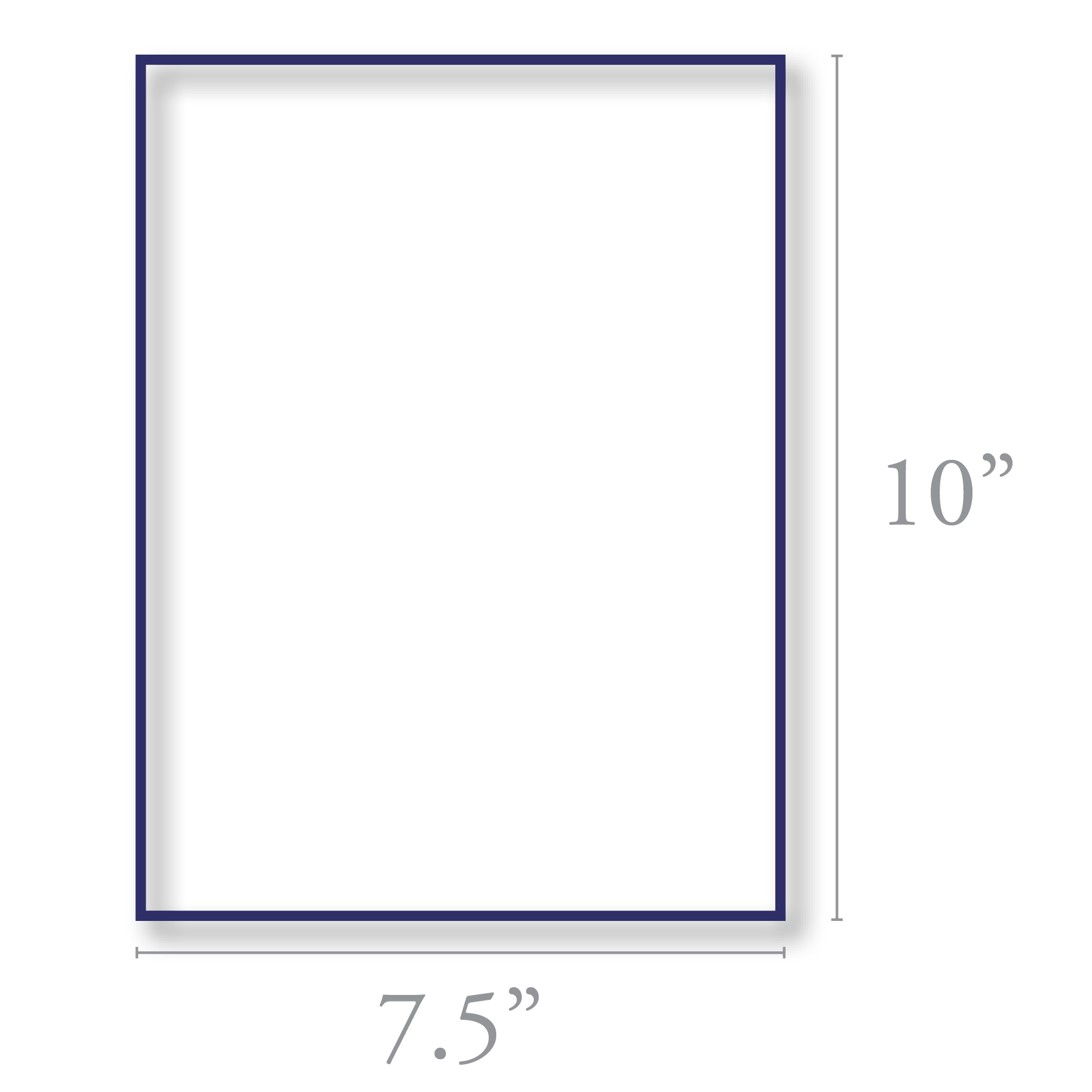 Advertising Icons4.png