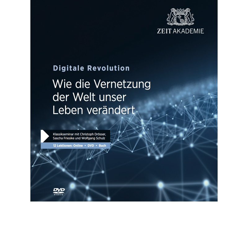 digitalisierung_packshot_dvd_white_400x400.jpg