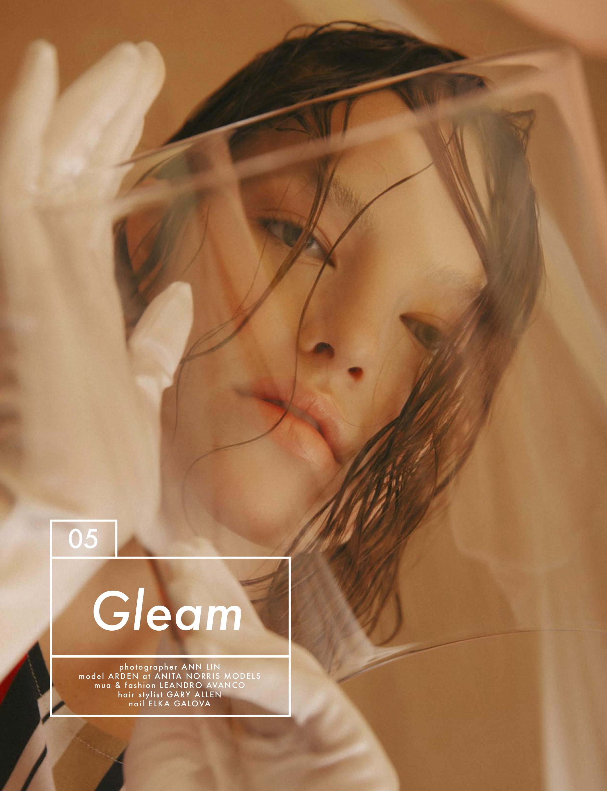 gleam1.jpg