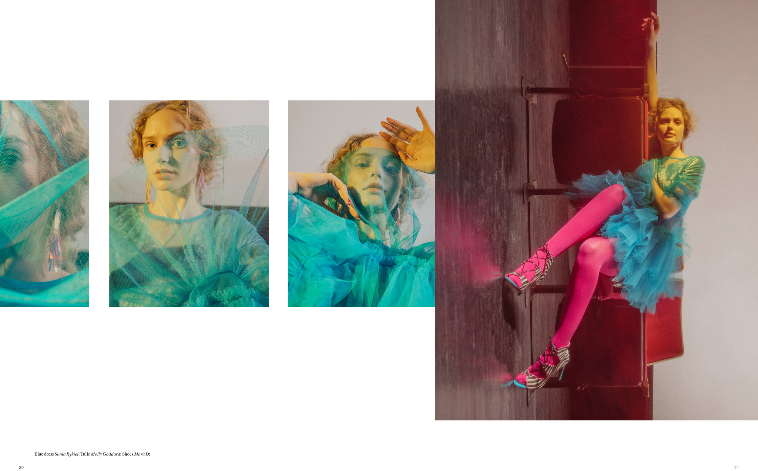 FLANELLE MAGAZINE - COLOUR BLOCK EDITION (Spreads)-11.jpg