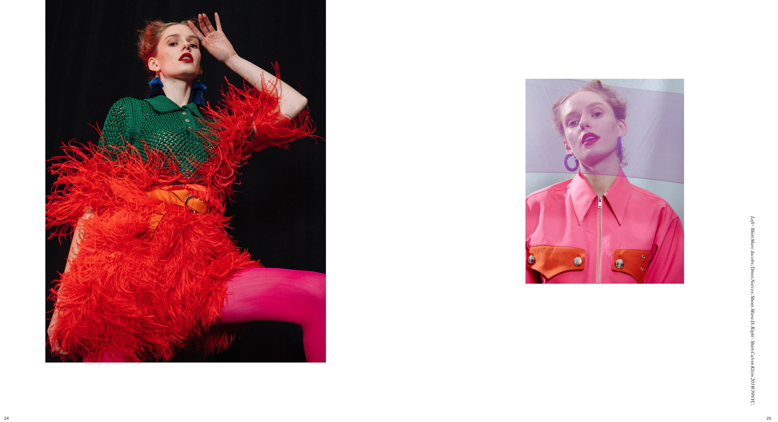 FLANELLE MAGAZINE - COLOUR BLOCK EDITION (Spreads)-13.jpg