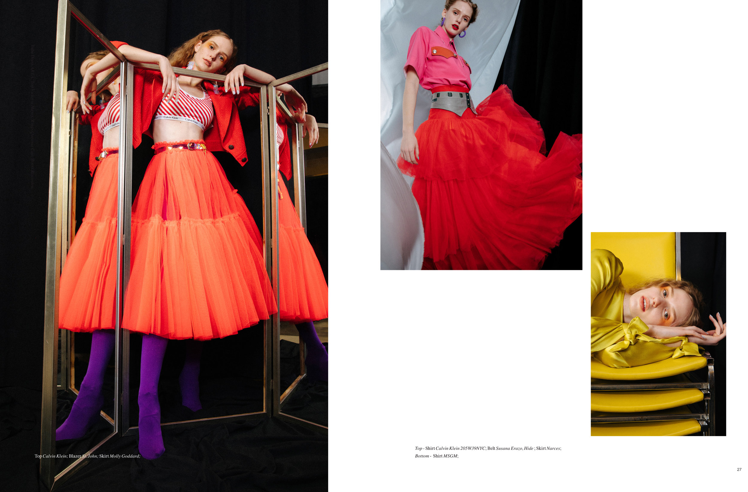 FLANELLE MAGAZINE - COLOUR BLOCK EDITION (Spreads)-14.jpg