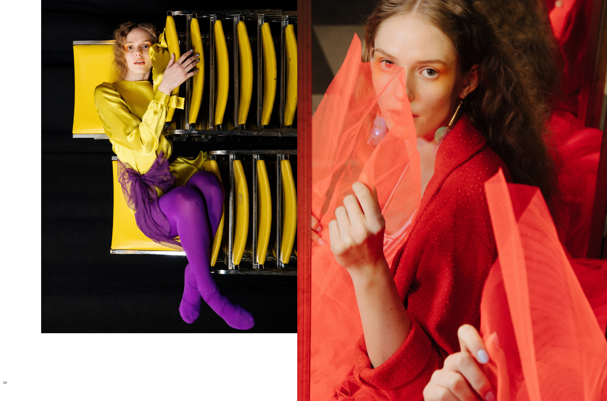 FLANELLE MAGAZINE - COLOUR BLOCK EDITION (Spreads)-15.jpg