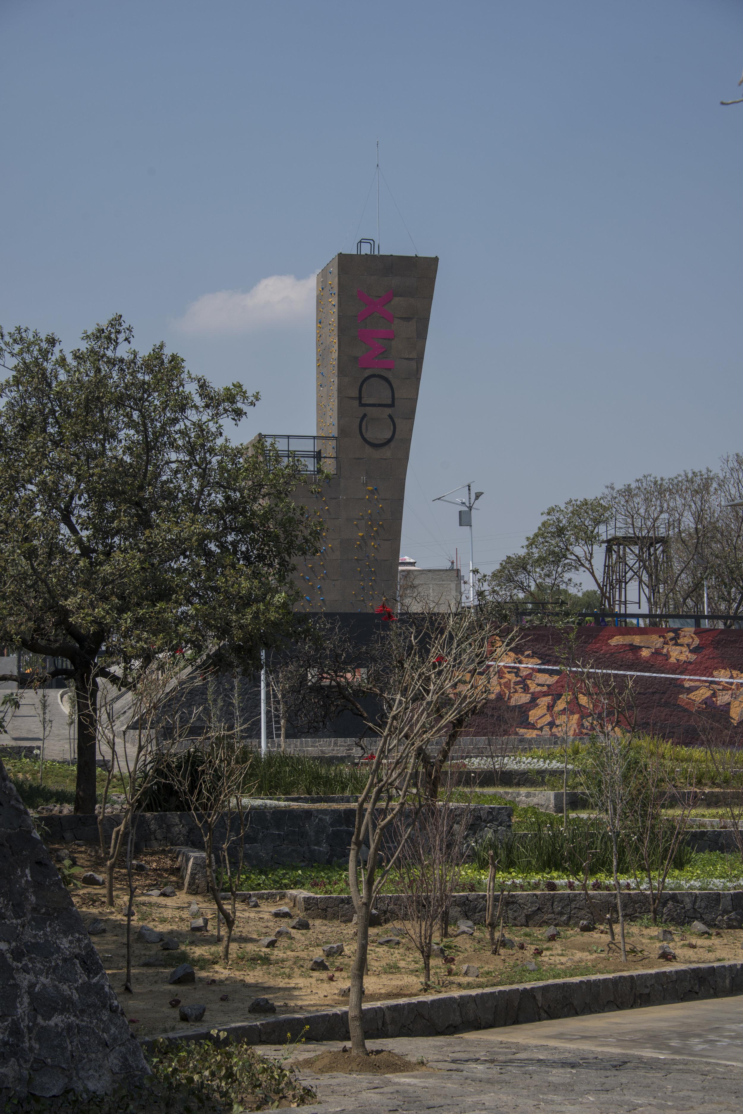 parque0432.jpg