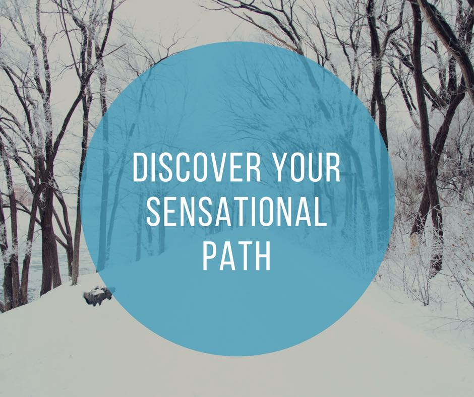 discover your sensational path.jpg