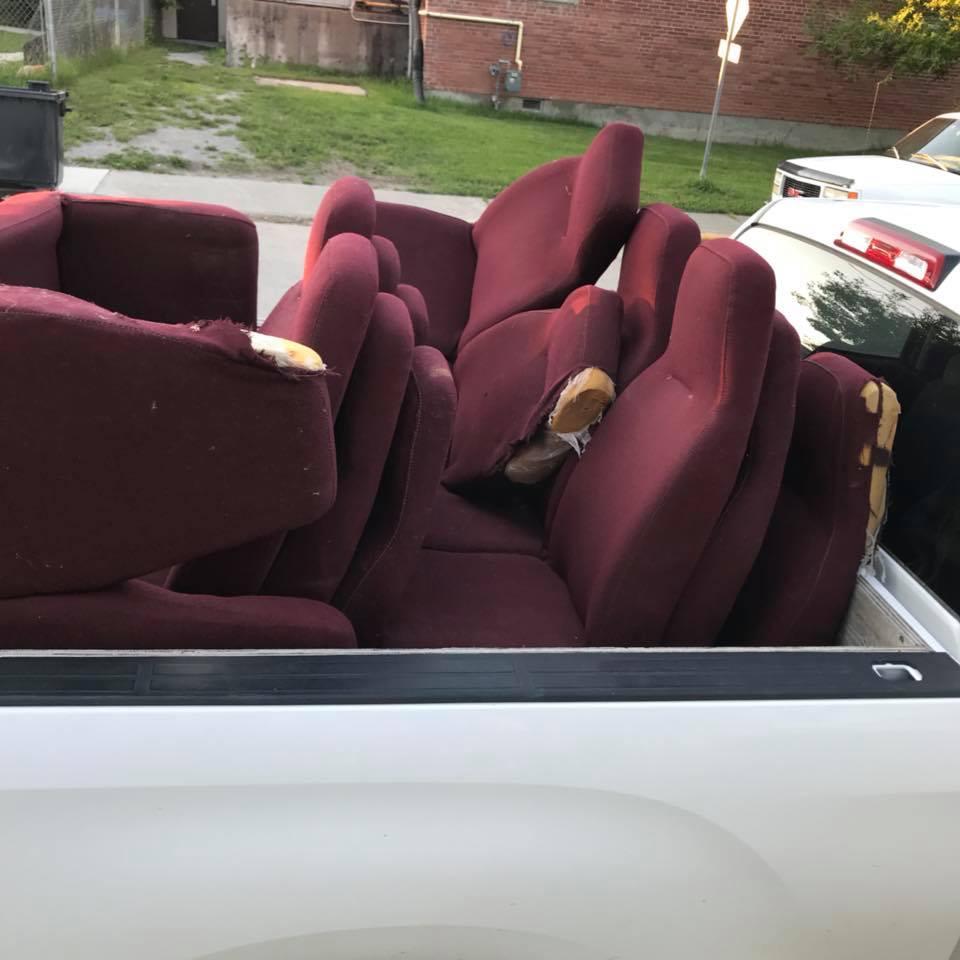 seats in truck.jpg
