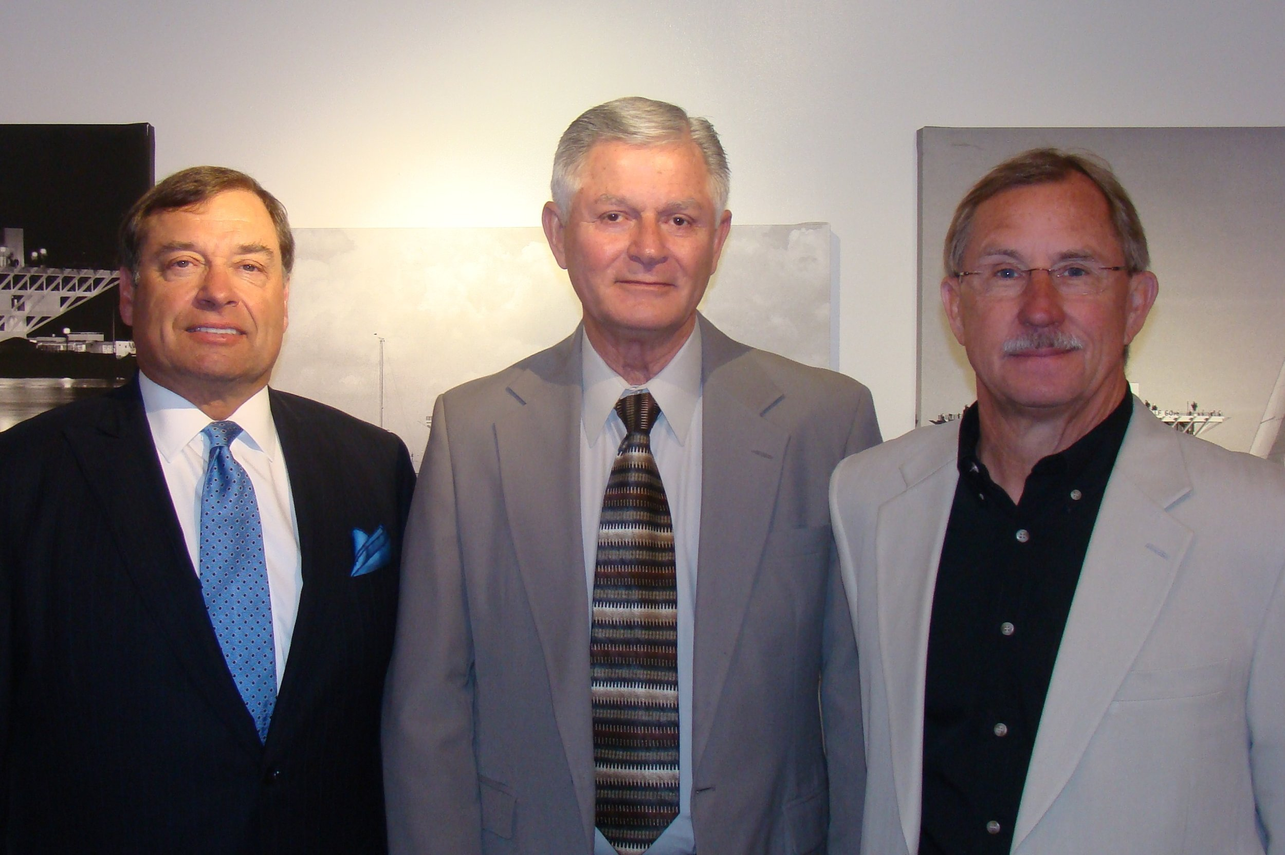 Tanker Snyder, Bob Knight & John Leenhouts - 1, 14 Mar '12.JPG