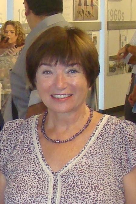 Anne Menke, 30 Oct '14.JPG