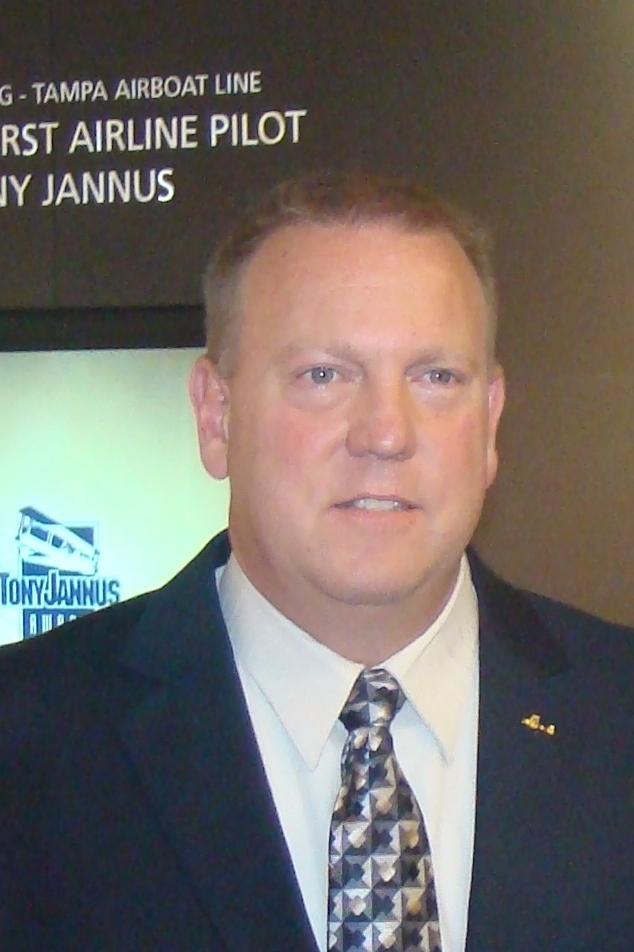 Bill McGrew, 30 Oct '14 .JPG