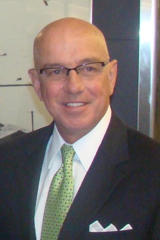 Joe Lopano, 30 Oct '14 .JPG