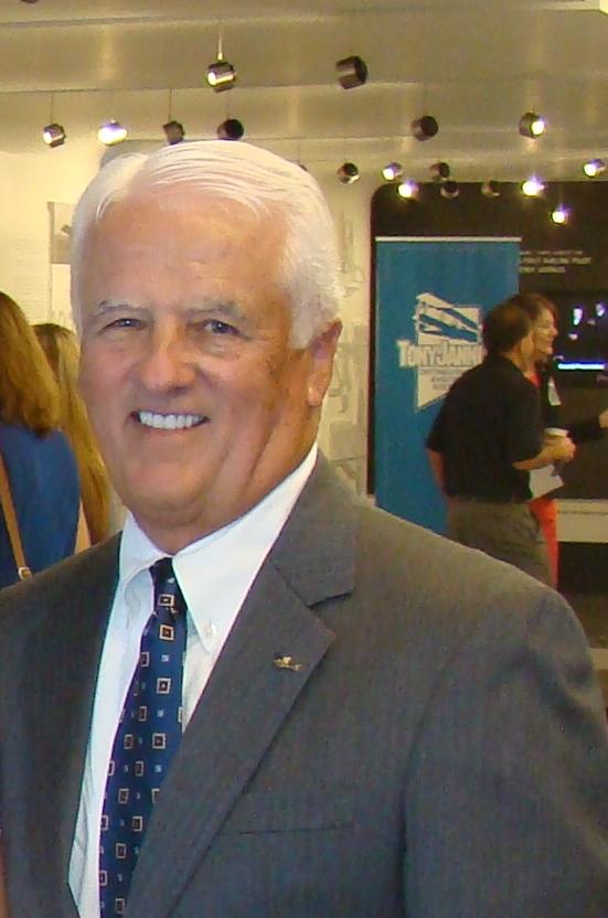John O'Connor, 30 Oct '14.JPG