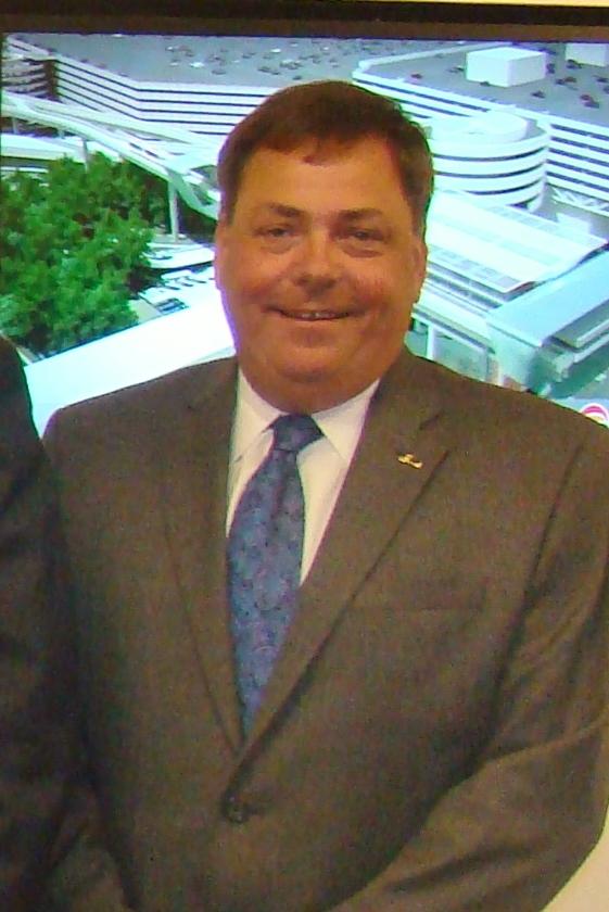Paul Piro, 30 Oct '14 .JPG