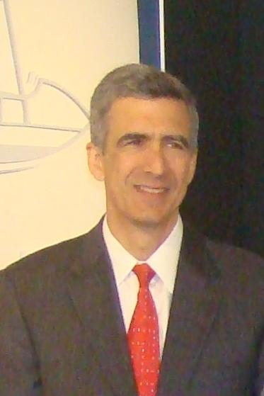 Pedro Heilbron - 2, 30 Oct '14.JPG