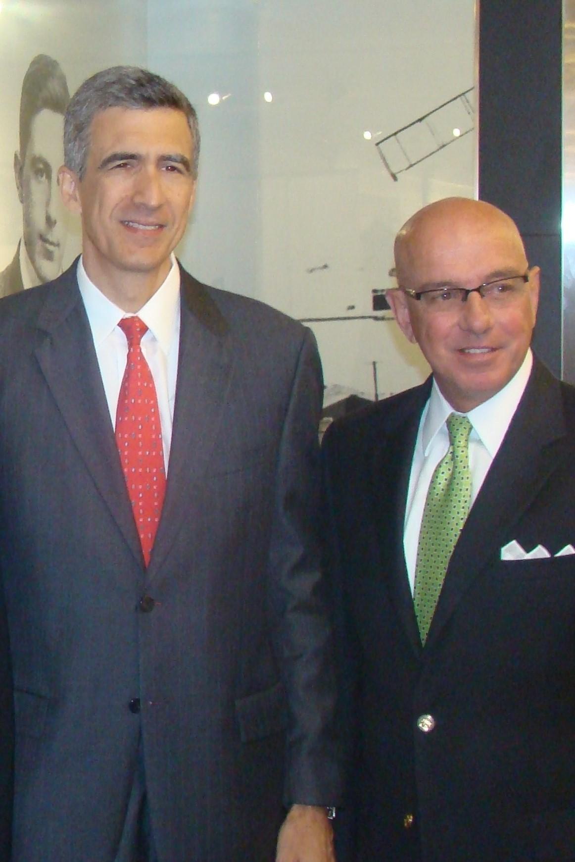 Pedro Hielbron & Joe Lopano - 1, 30 Oct '14 .JPG