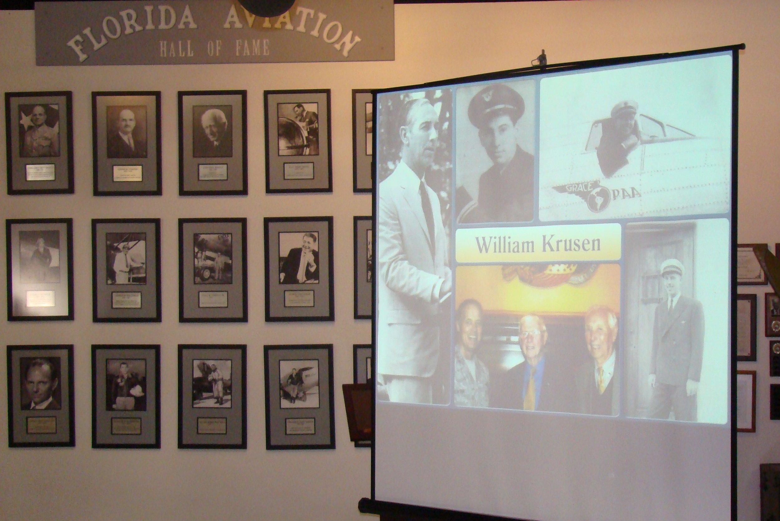 Introduction Visual of Bill Krusen, 28 Jan '12.JPG