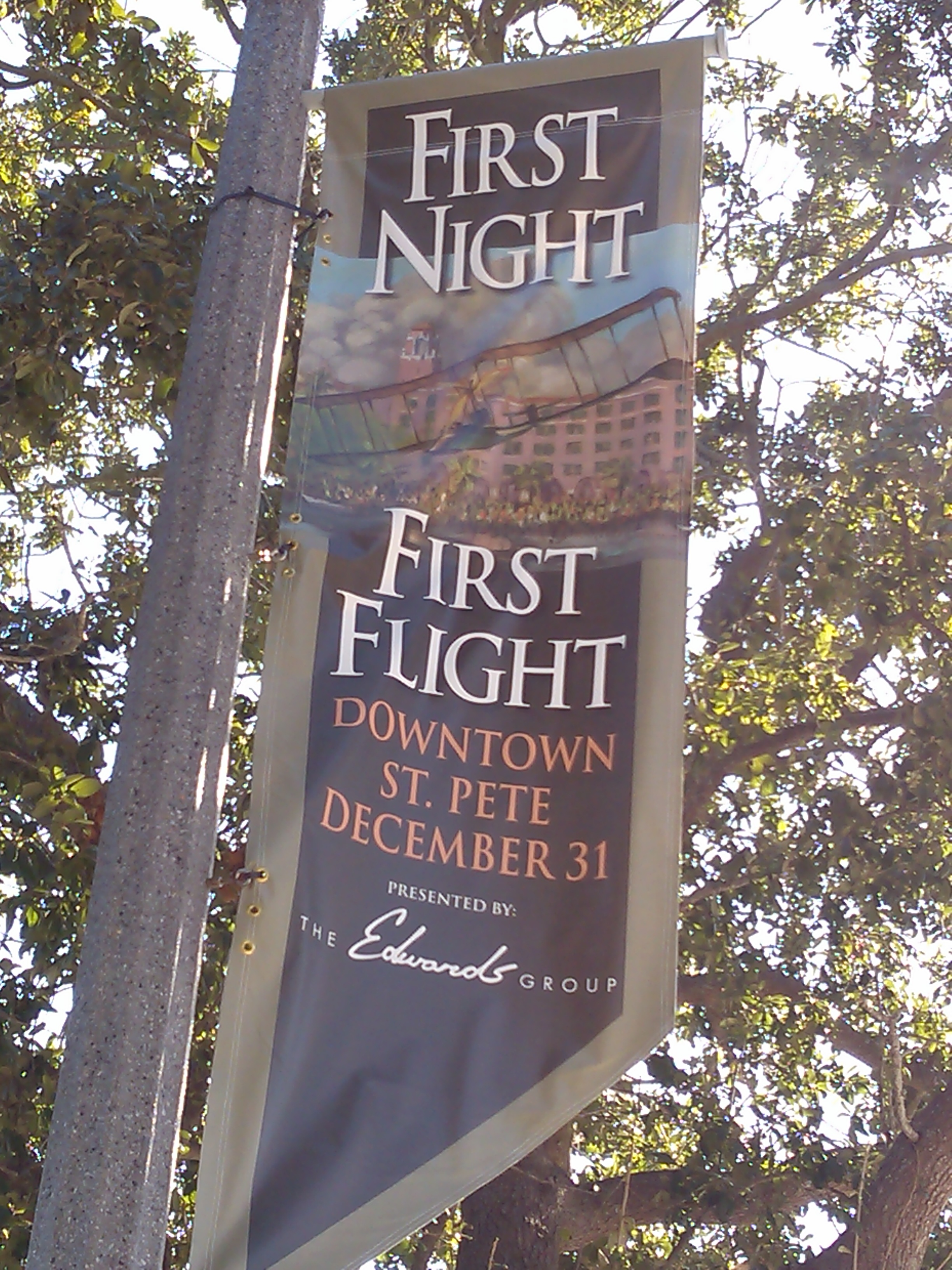 First Night Banner, 11 Nov '13.jpg