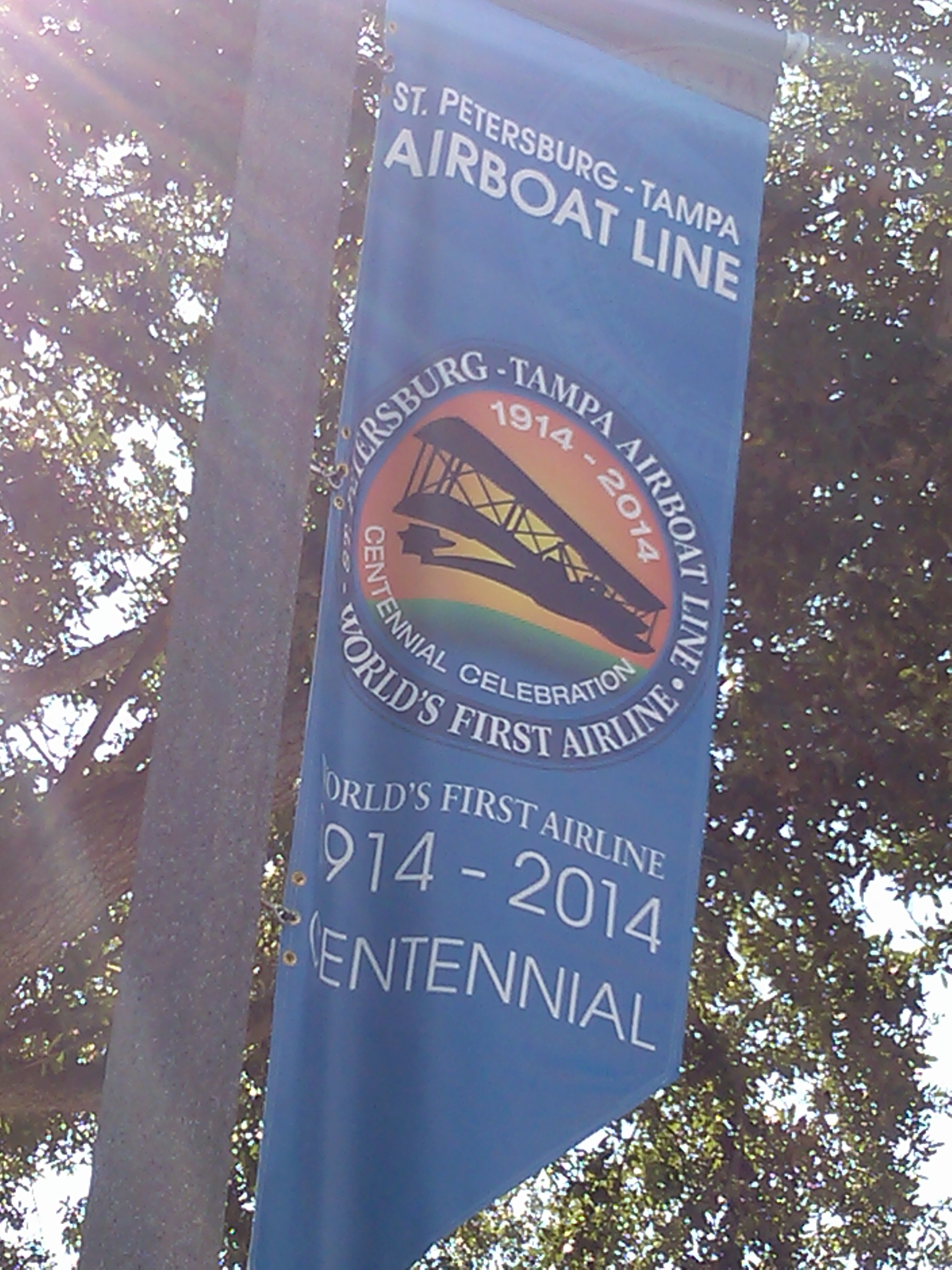 Flight 2014 Banner, 11 Nov '13.jpg
