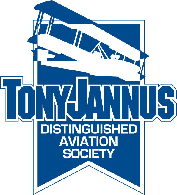 Tony Jannus Logo 288 new_lo[2].jpg