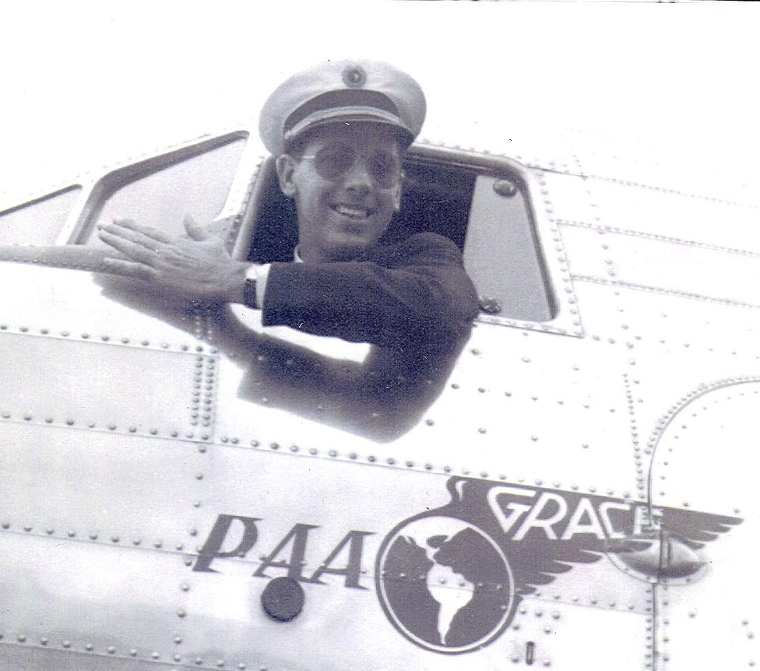 Captain Bill Krusen, 1942 - 2, 23 Mar '07.jpg