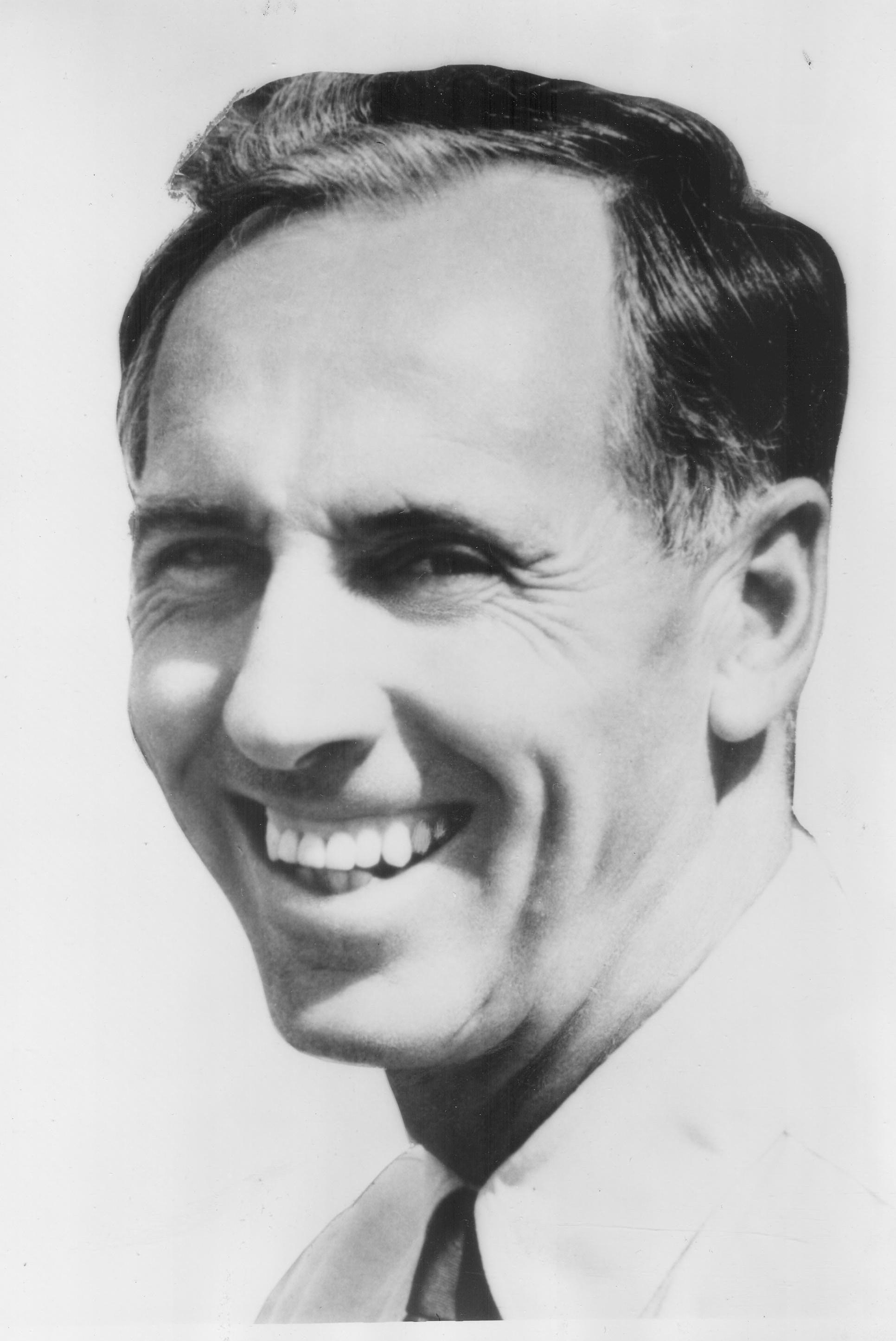 William A. Krusen.jpg