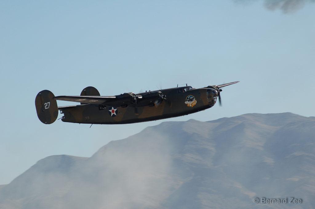 B-24, 14 Jun '08.jpg