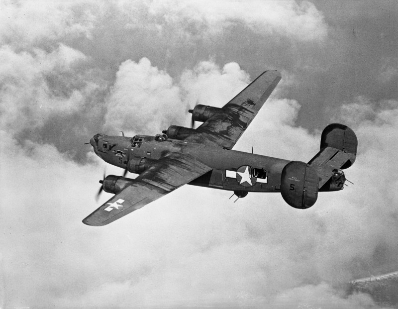B-24, 1944, 21 Mar '09.jpg