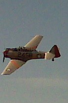 Flyby - 1, 6 Jan '10.jpg