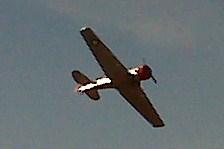 T-6 Flyby, 6 Jan '10.jpg