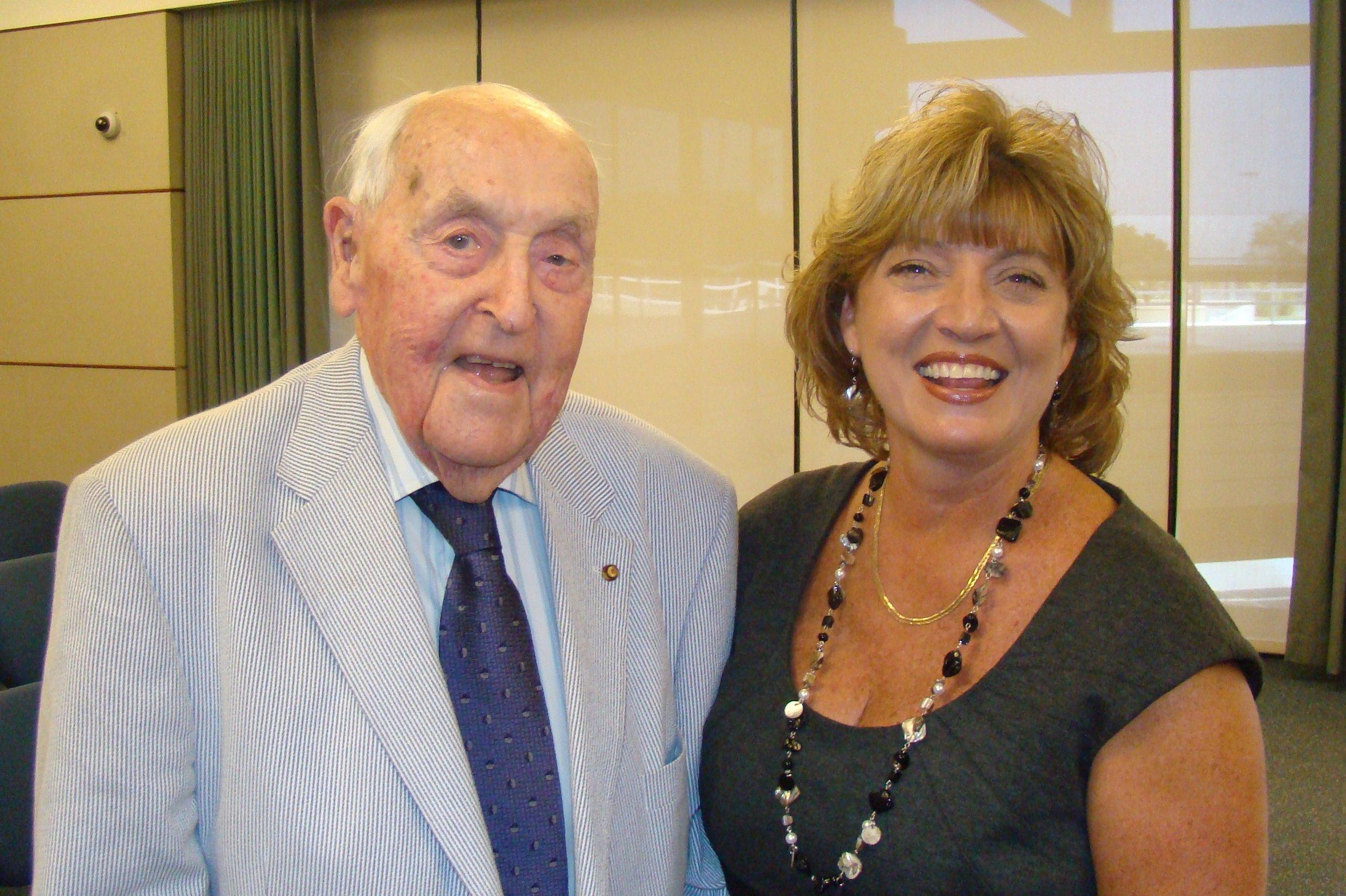 Sir Lenox & Colleen Picard - 2, 27 Oct '11.JPG