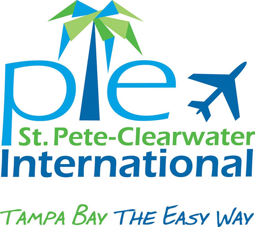 StPeteClearwaterIntl(PIE)logo.png