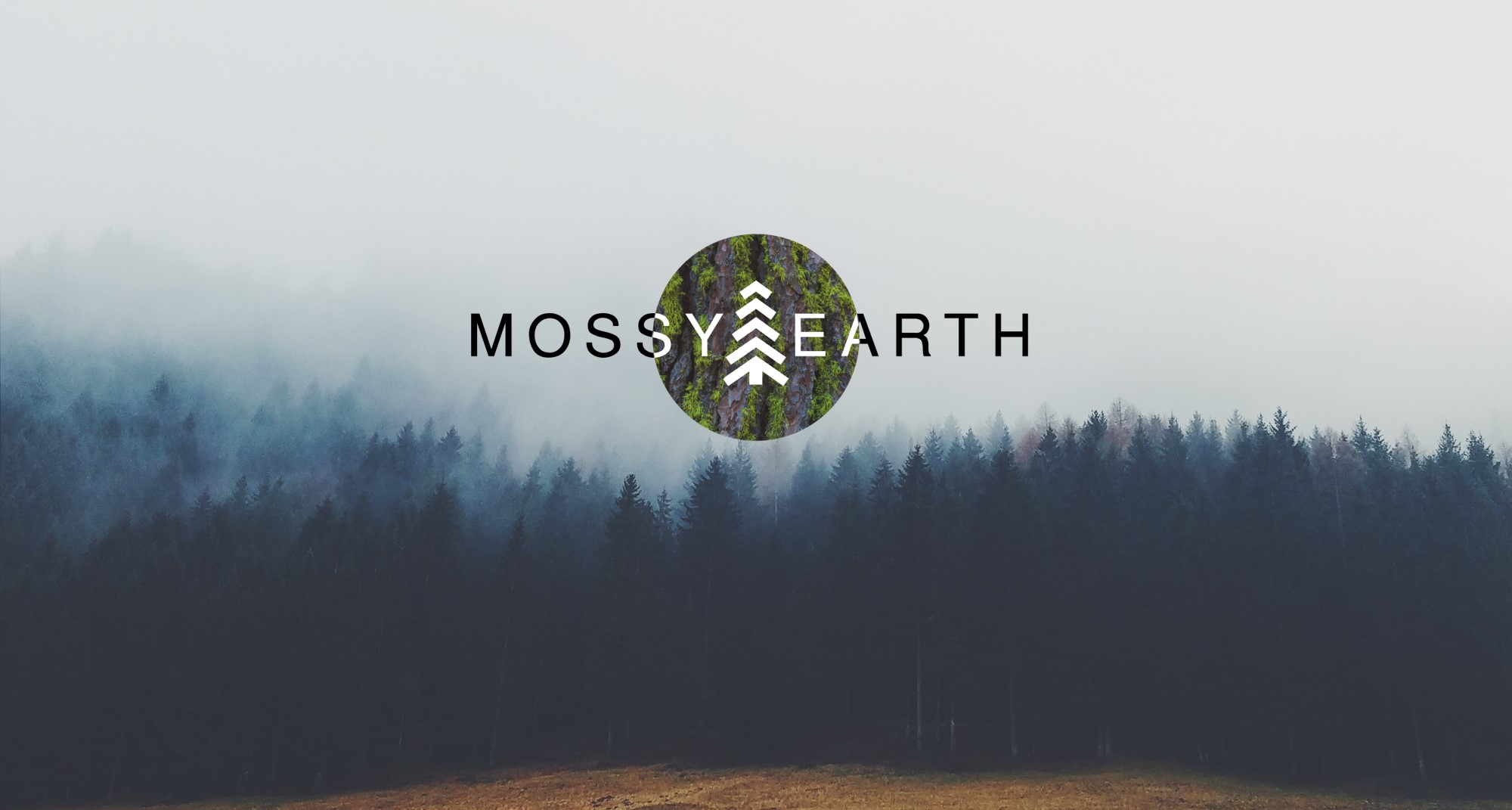 Mossy Earth