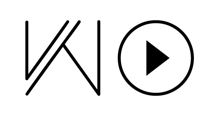 Worthington Films logo