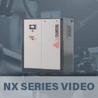 Nx-Video_Thumbnails_for_Website2.jpg