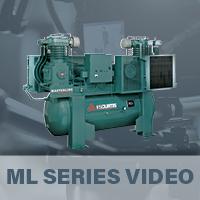 ML-Video_Thumbnails_for_Website.jpg