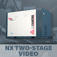 Nx-2-Stage-Video_Thumbnails_for_Website.jpg