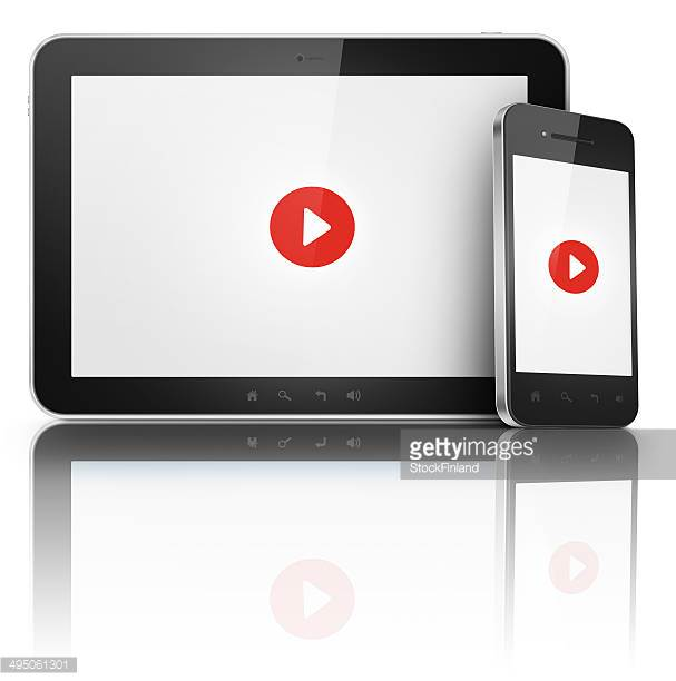 Video Archives -