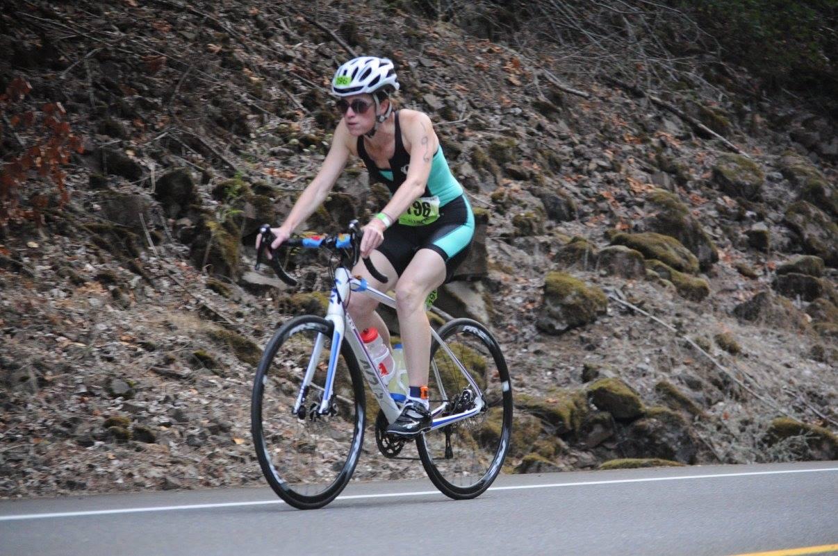 Anna Triathlon finish 2016 bike (002).jpg