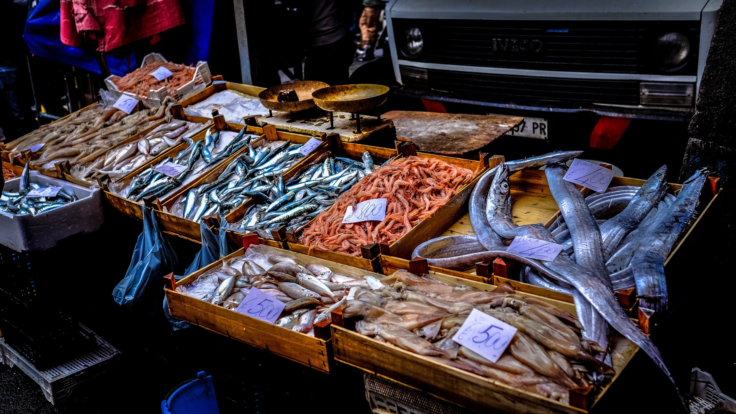 fish-food-market-96379.jpg