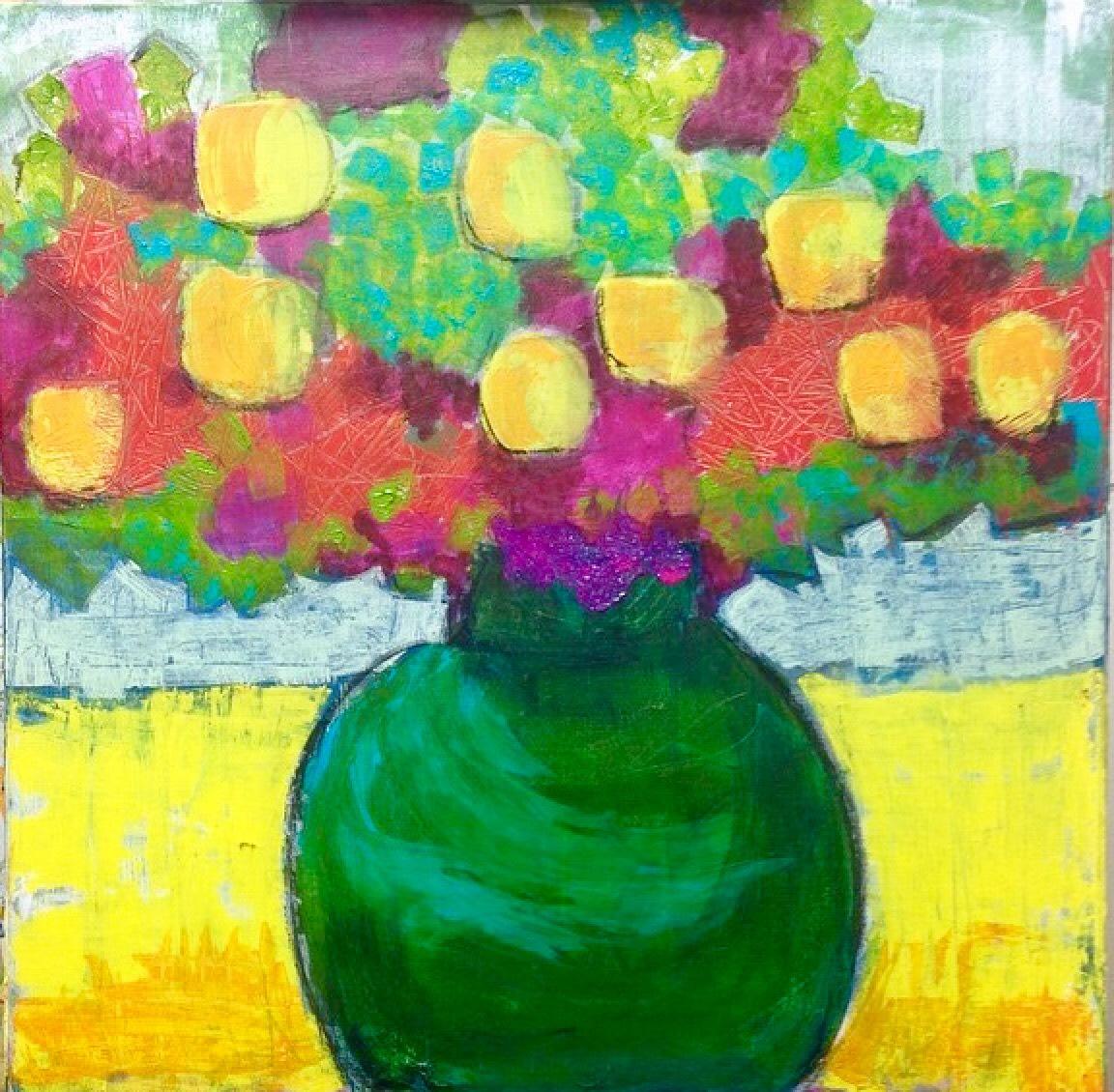 Green Vase.JPG