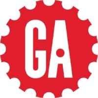 ga small logo.png