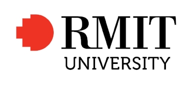 - Industry mentor for RMIT's Fastrack Program & guest lecturer.