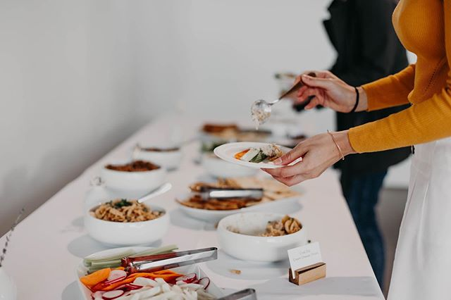 If you have enjoyed our cafe dining experience, then you will love our brand new events catering menu! Let us host and feed your next event in one of our two event spaces. Let's party. 🎉 . . Photo:@kathrynmarie.photo Via: @labmpls @lab_business . . . . . #yum #coffeelovers #foodporn #coffeegram #coffeelover #coffeeaddict #coffeeshop #foodphotography #fashion #cafe #foodstagram #delicious #coffeebreak #food #love #coffeetime #coffeeholic #photography #dessert #travel #happy #foodie #breakfast #espresso #instafood #coffee #photooftheday #latte #minneaota #mn
